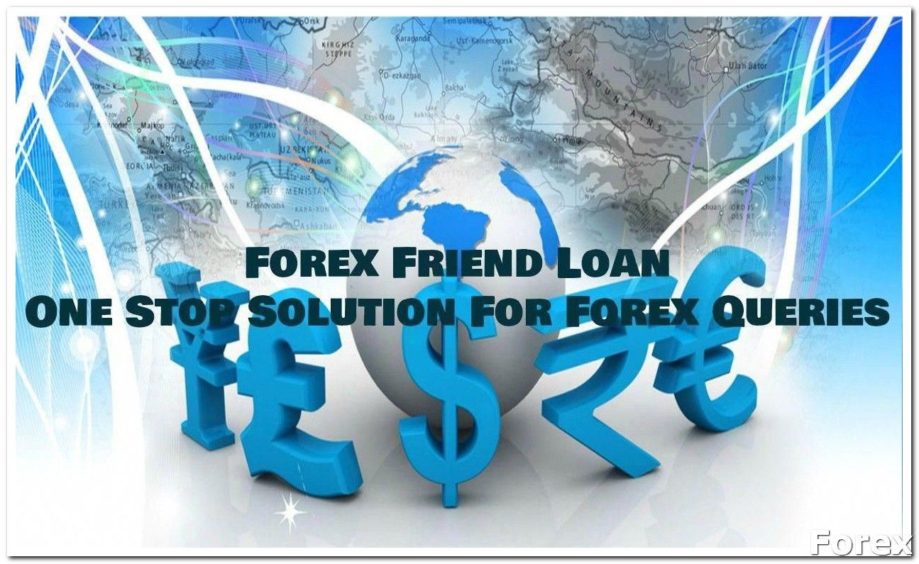 Forex Trading Tips Forex Expert Advisor Review Check Out The