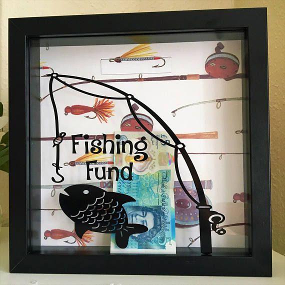 Fisherman, Fisherman Gift, Fishing, Fishing Gifts, Gift for Dad ...