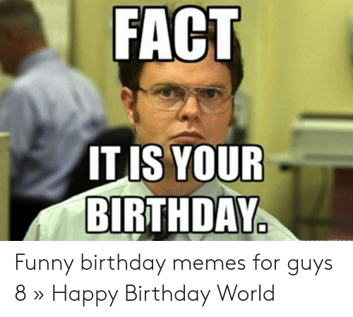 18 Sarcastic Memes Laughing 1 Birthday Memes For Men Funny Birthday Meme Memes Sarcastic