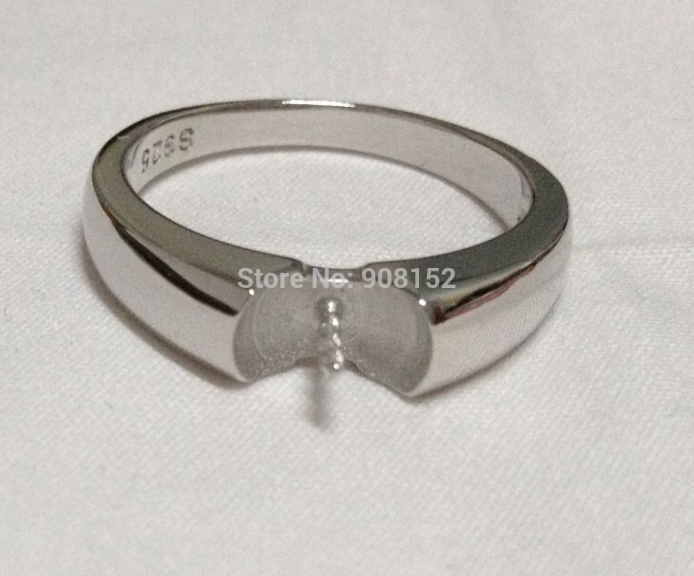 31+ Jewelry mountings and settings wholesale viral