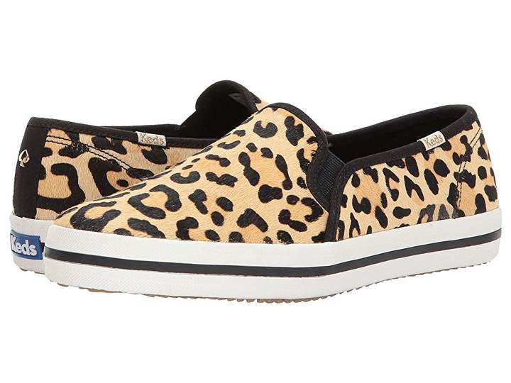 eacec78ca584 Kate Spade Keds x Double Decker in 2019 | Products | Keds, Kate ...