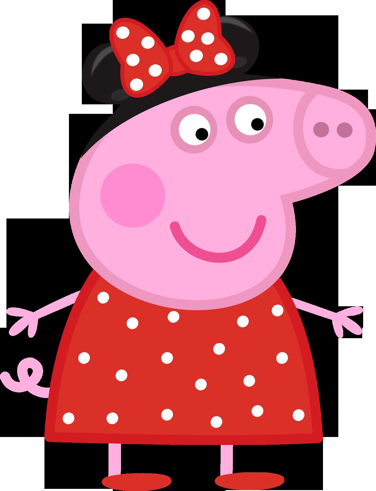 Картинки надписями, свинка пеппа картинки для детей