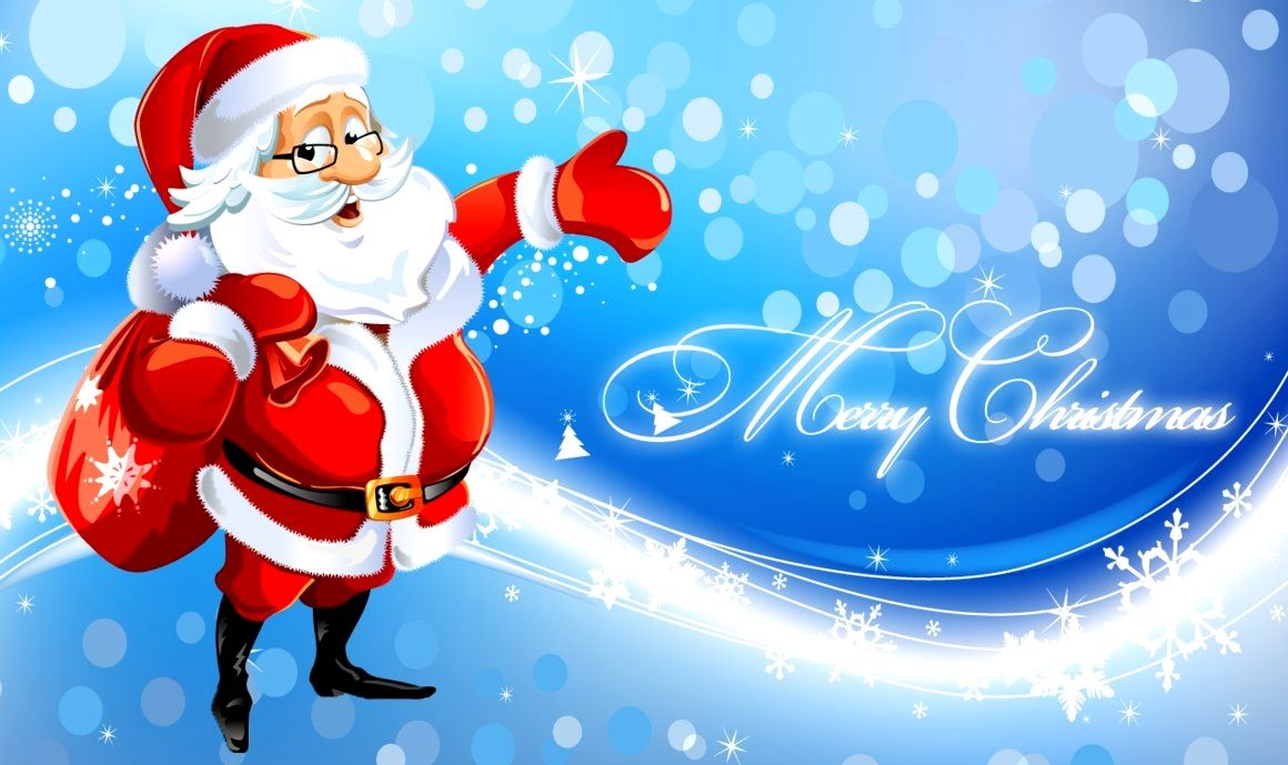 Moving Christmas Wallpaper Trick Feliz natal wallpaper hd