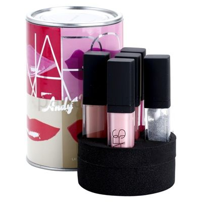 Nars Andy Warhol Kosmetichnij Nabir I Cosmetic Sets Fragrance Online Beauty Store