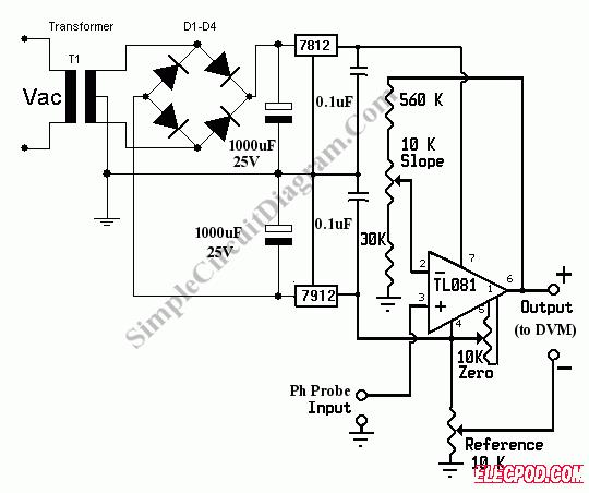 meter digital panel find digital meter circuit meter meter electronic