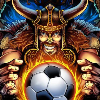 Dewa Bola Informasi seputar dunia sepak bola. Tips trik ...