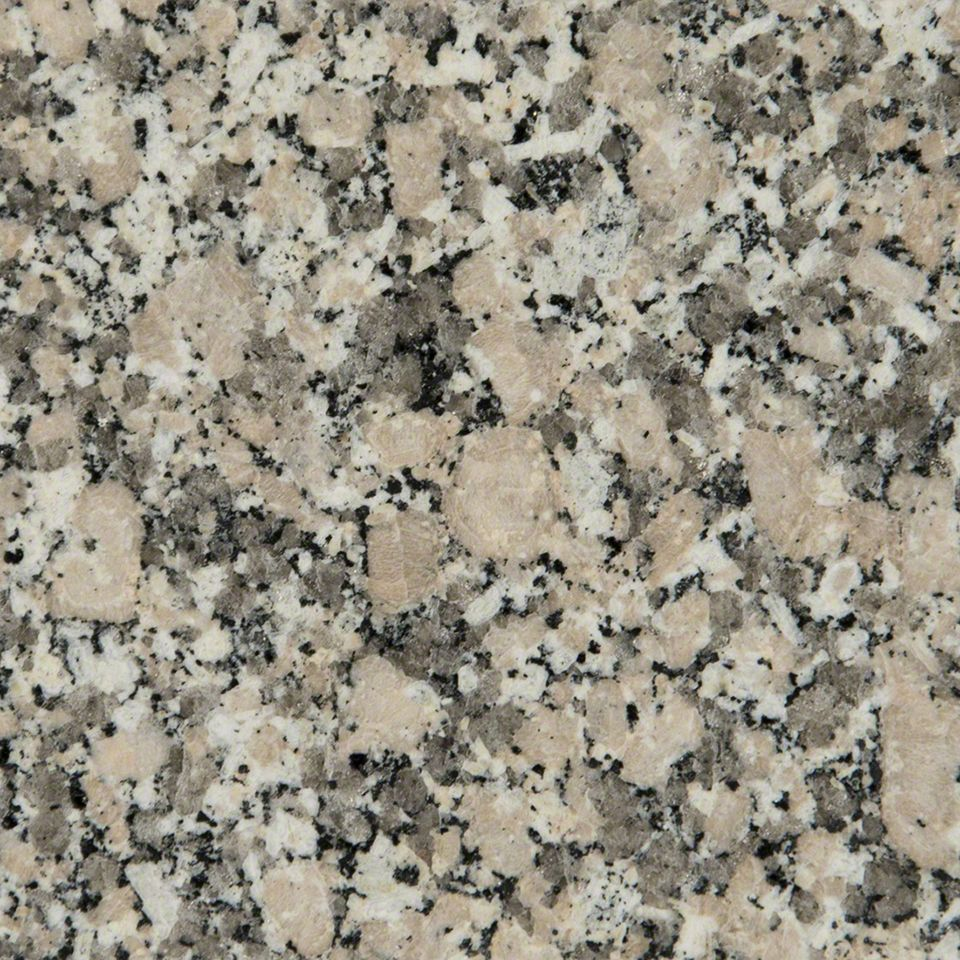 Kitchen Countertops Barcelona Granite Slab Limestone
