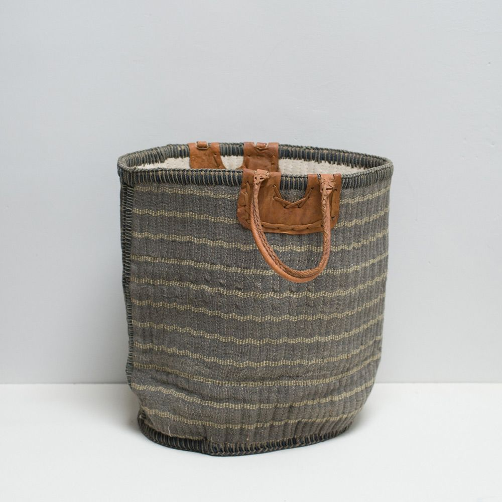 Cloth and Goods - Gallery