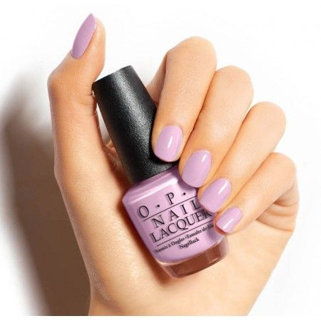 Im Gown For Anything Disneys Alice Collections Colour Opi
