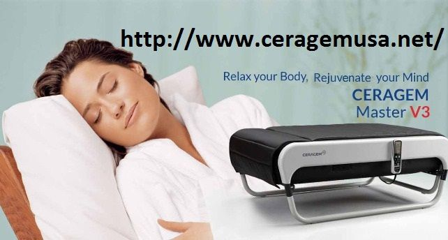 Ceragem sale - Ceragemusa providing various high quality