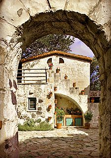 The Story San Antonio Wedding Venues Gallagher Ranch