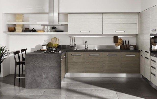 cocinas-modernas-colores-madera-gris-640x403.jpg (640×403 ...