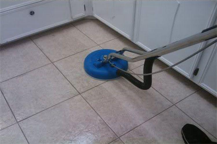 Tile Floor Restoration Houston: Here a helpful article on ...