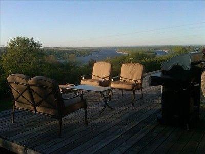 Hudson River Catskill Mtn Views 2 Bdrm Contemporary Hudson Ny Hudson Hudson Homes Hudson Ny Vacation Books