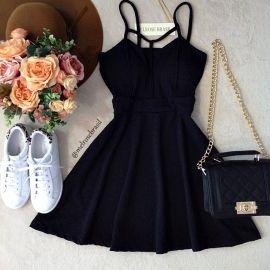 Vestidos femininos tumblr