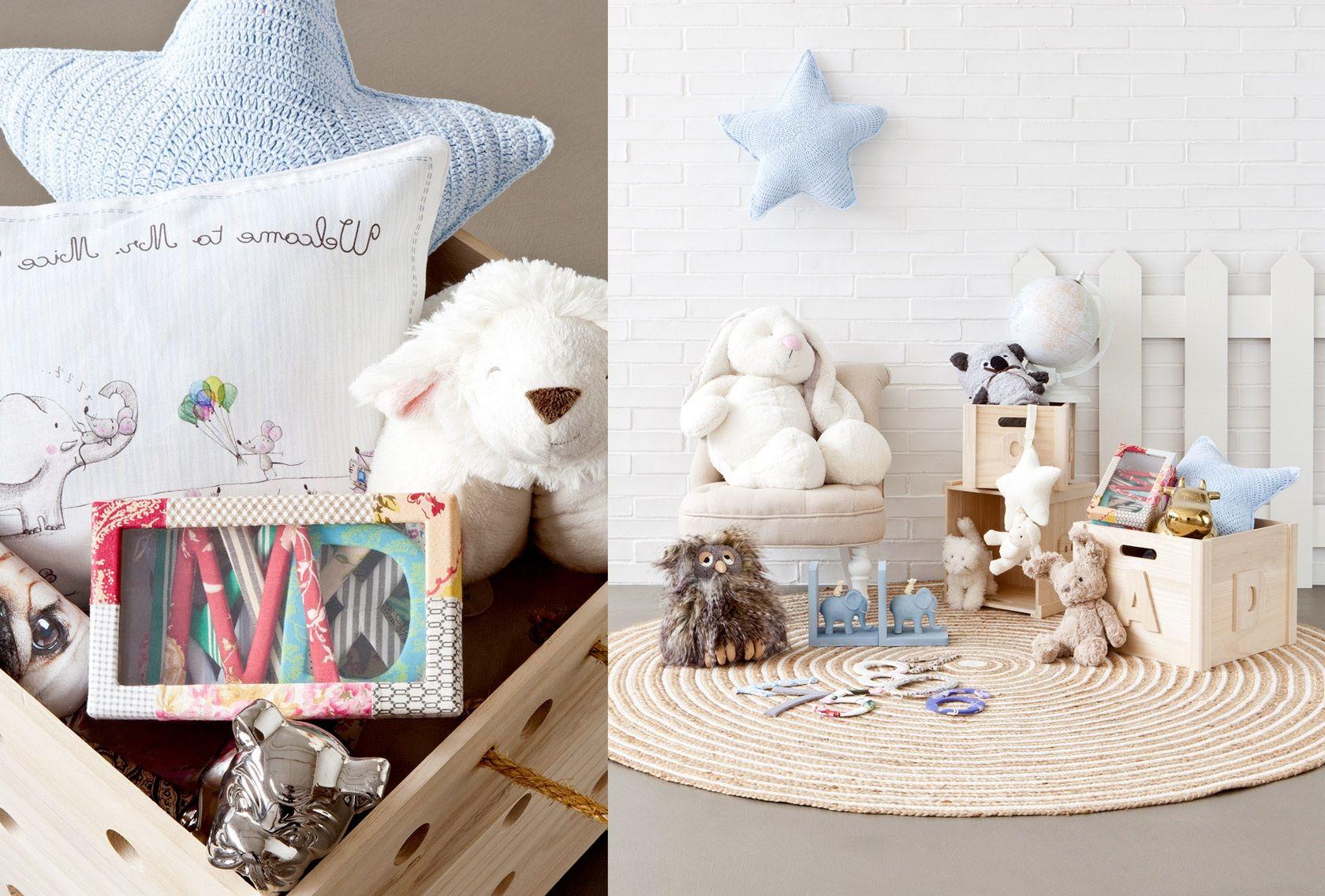 Wondrous Zara Home Kids Kids Room Zara Home Kids Zara Home Baby Download Free Architecture Designs Rallybritishbridgeorg