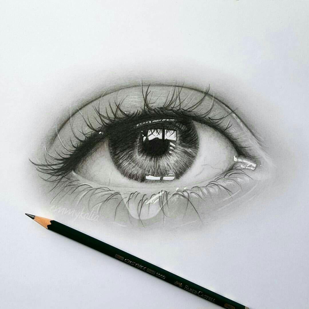 Pin von Rockingstones🤘🏽 auf for my new book | Pinterest | Zeichnen ...