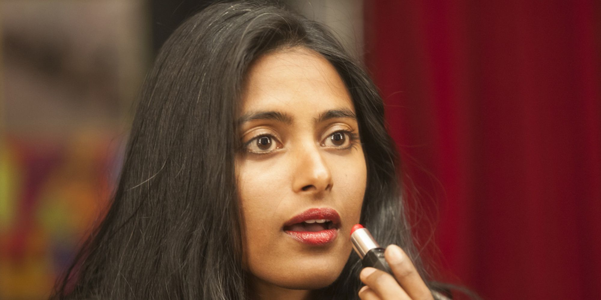 7 Beauty Tips No One Ever Tells Indian Women Personal