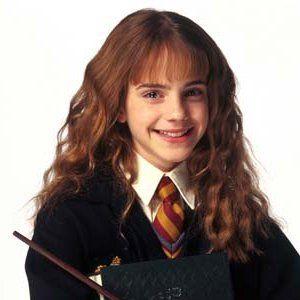 Resultat De Recherche D Images Pour Harry Potter 1 Hermione Emma Watson Harry Potter Harry Potter Hermione Granger Harry Potter Hermione
