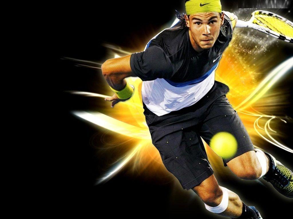 Rafael Nadal Wallpaper For Desktop Rafael Nadal Tennis Rafael Nadal Tennis Champion