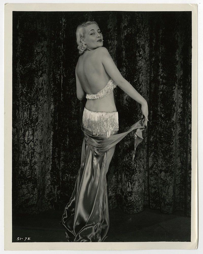 Ardon Bess,Ryza Cenon (b. 1987) Hot picture Dely Atay-Atayan (1914?004),Sybil Danning