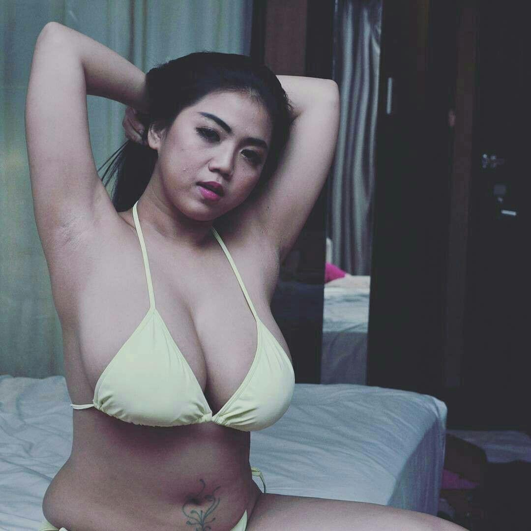 rully angelina telanjang rully angelina siregar nude