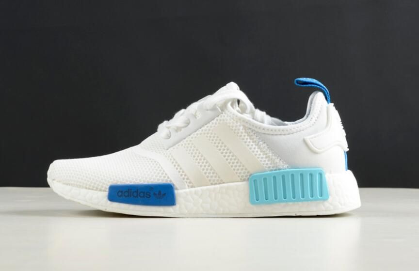 Adidas men and women size