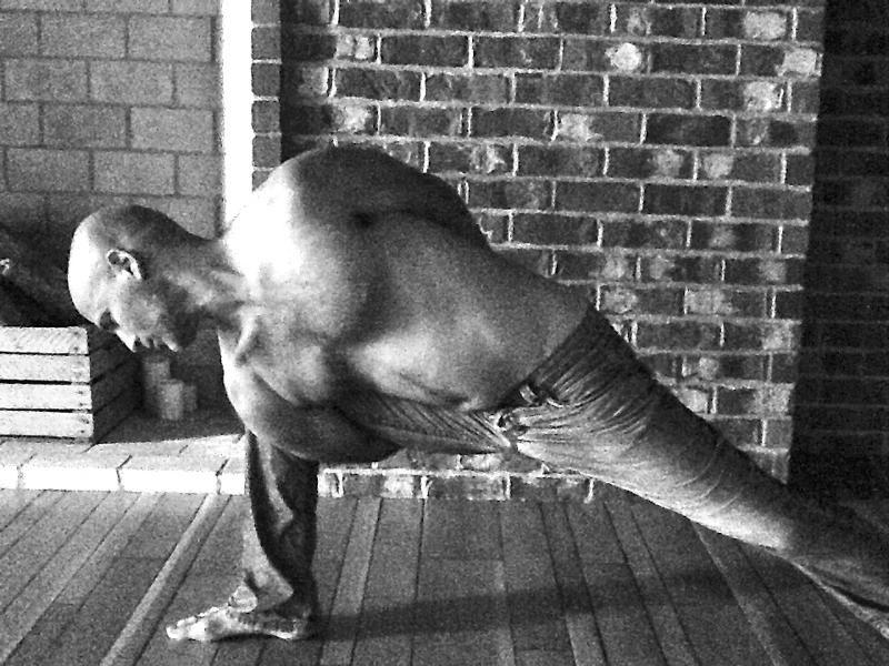 lifepower yoga Google Search Yoga, Namaste, Animals
