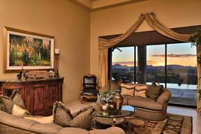 Scottsdale Scottsdale AZ Home For Sale  $1,500,000, 5 Beds, 5 Baths, 6,000 Sqr Feet  Unbelievable Opportunity to purchase an Approved Short Sale, Fantastic Home with amazing VIEWS, Large Parcel (1.4 Acres) at end of Cul-de-sac. In Prestigious 24 Hour Guard Gated Ancala Country Club. This home has All the right spaces with split Master Bedroom & Luxury Bath. Opposite are 3 additional  http://mikebruen.sreagent.com/property/22-5550637-11701-E-Desert-Trail-Road-Scottsdale-AZ-85259&ht=..