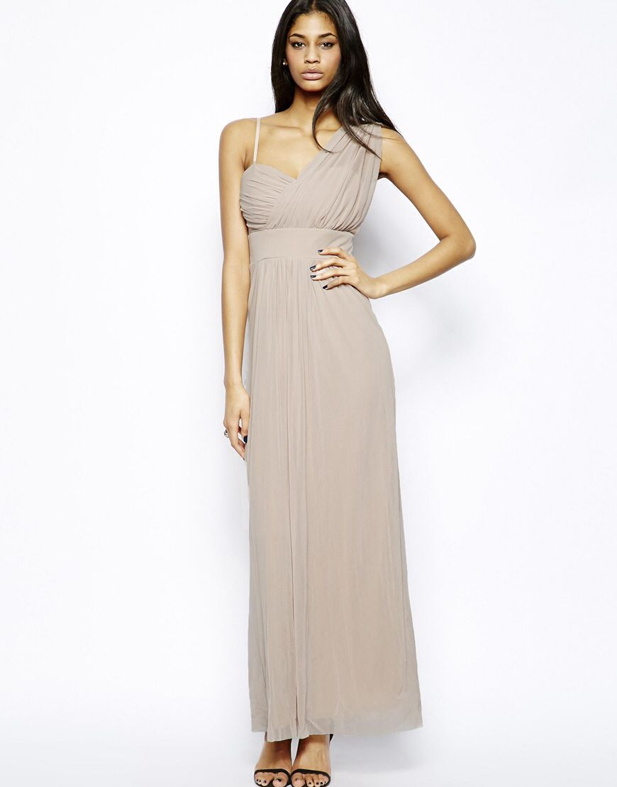 Asos bridesmaid dress elise ryan 52 bridesmaids pinterest asos bridesmaid dress elise ryan 52 ombrellifo Images