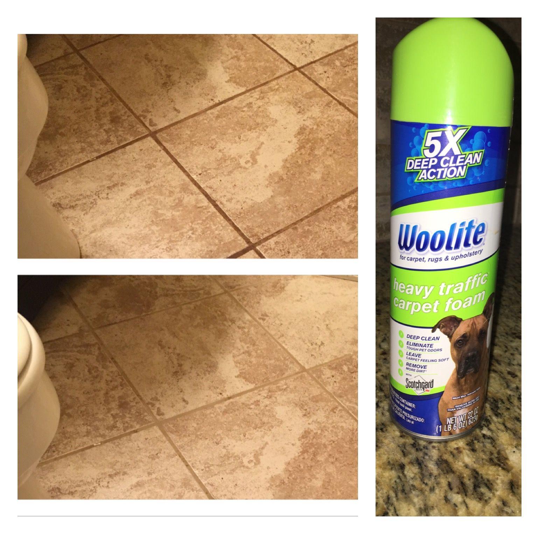 Grout cleaner best grout cleaner grout cleaner cleaning