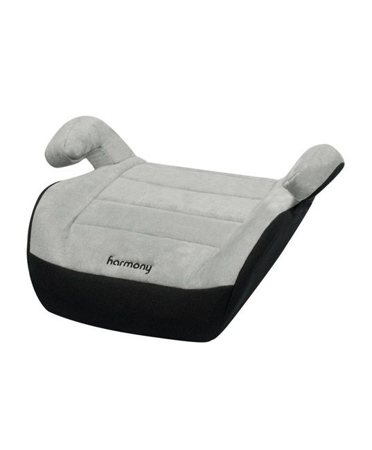 Narrow Car Booster Seat And Lightweight Too
