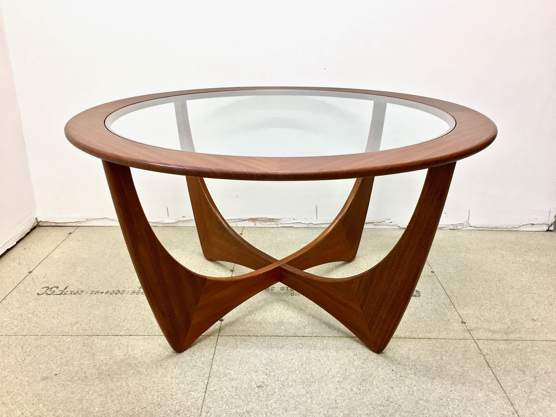 Vintage G Plan Astro Teak Glass Coffee Table Danish Retro 60s 70s Eames Ebay Coffee Table Vintage Retro Coffee Tables Coffee Table Design [ 1600 x 1200 Pixel ]