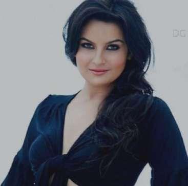 Priyanka Bassi Height, Weight, Age, Wiki, Biography, Husband, Family