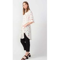 Reduced casual dresses for women