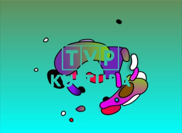 TVP KULTURA TV IDENT - PART2 by Uniforma. We had a pleasure to create a complete TV Ident for polish cultural television - TVP Kultura. Finally we made over 50 animations.