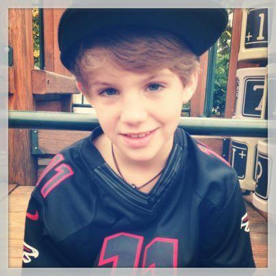Cute 10 My Age Boy I 3 Mattybraps Pinterest Love Love Him