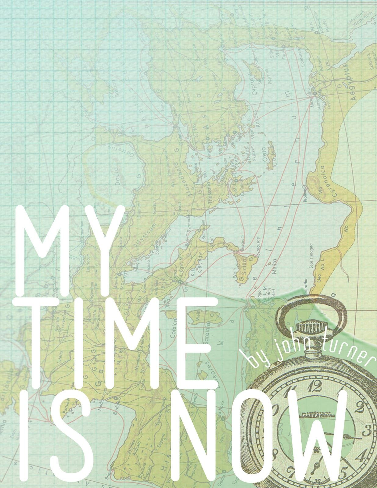 My Time Is Now Print Hang Quotes Inspirational Quotes