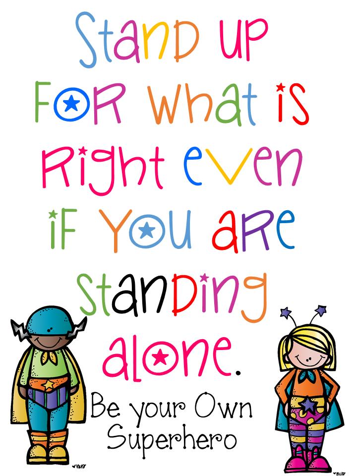 Https Drive Google Com File D 0b20kopwy0vfooupnnm5xv1nqnue View Usp Sharing Inspirational Quotes For Kids Quotes For Kids Classroom Quotes