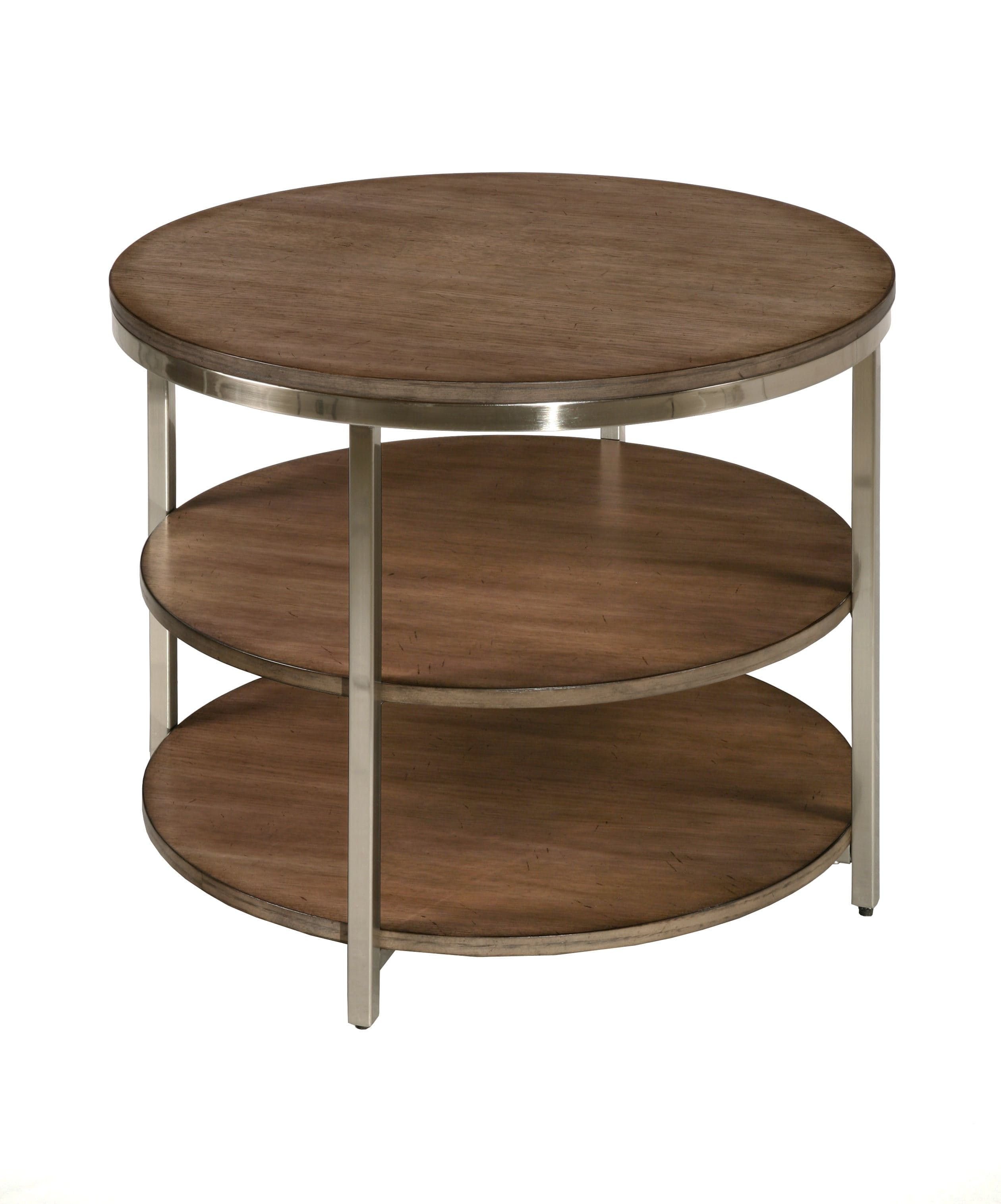 This Is 26 Inches In Diameter Could Go Between The Two Couches Table End Tables Coffee Table
