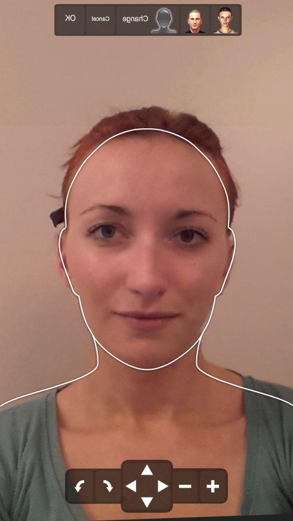 Welche Haarfarbe Passt Zu Mir Test Frisurengalerie Xyz