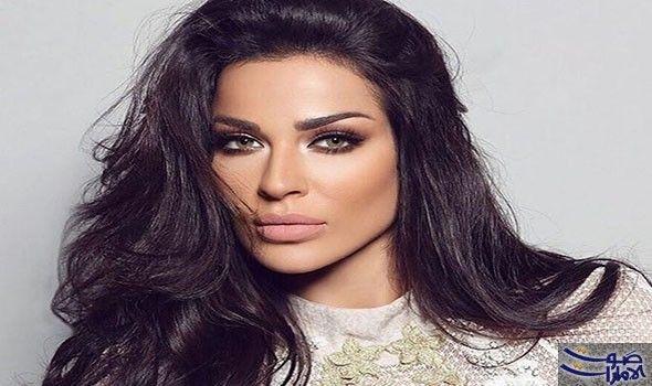 مهرجان سيول الـ12 يرشح نادين نجيم لجائزة أفضل ممثلة حظيت النجمة اللبنانية نادين نسيب نجيم بترشيحها لجائزة أفضل ممثلة عن Beauty Girl Beauty Long Hair Styles