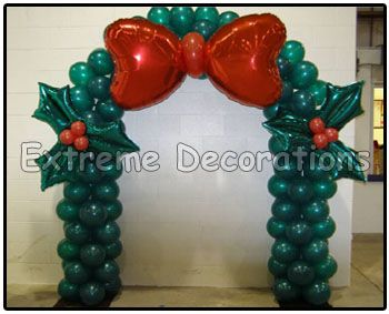 Google Image Result for http://www.extremedecorations.com/Extreme ...