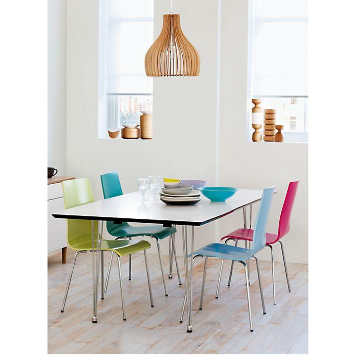 buy housejohn lewis jasper table and chairs  john