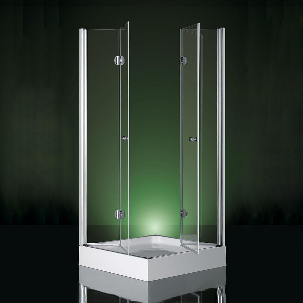 Risultati immagini per box doccia in cristallo Box