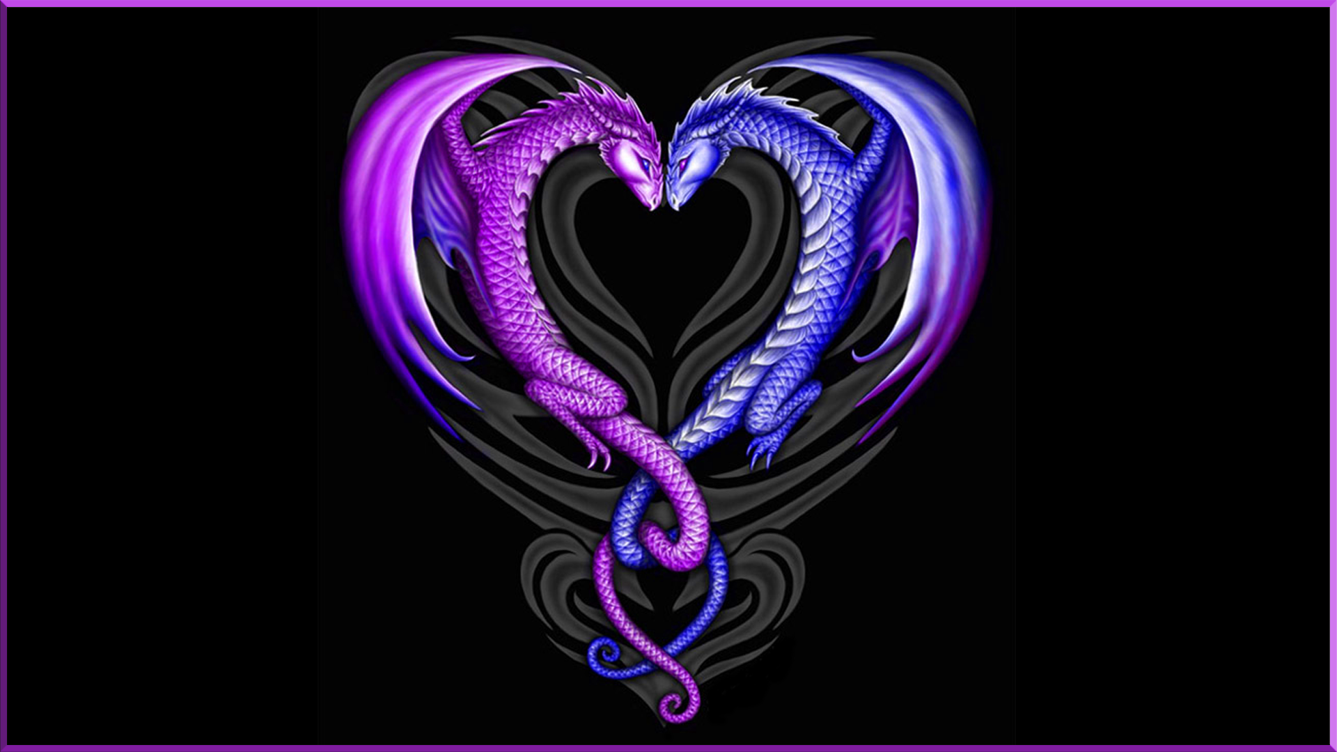 purple dragon wallpapers wallpaper cave dragons dragon dragon