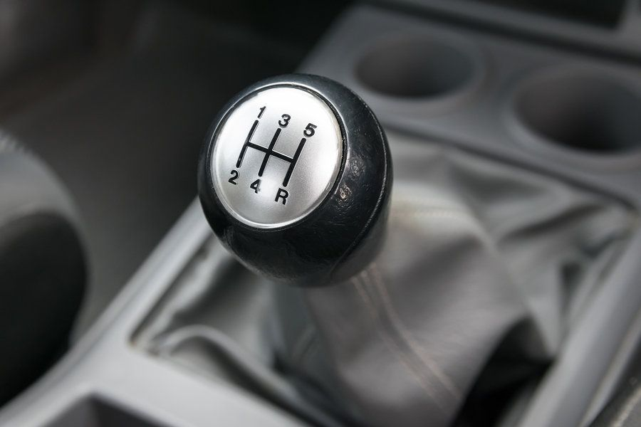 we knew that automatic transmissions would top our latest web poll rh pinterest com Manual Transmission Not Shifting Proper Shifting Manual Transmission