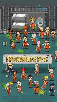 Prison Life RPG Mod Apk Download – Mod Apk Free Download For Android