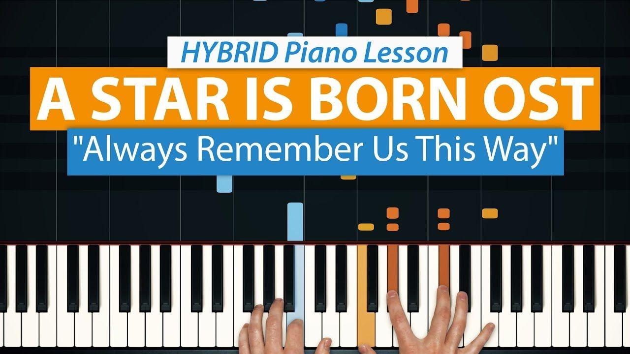 Pin On Piano Song Tutorials