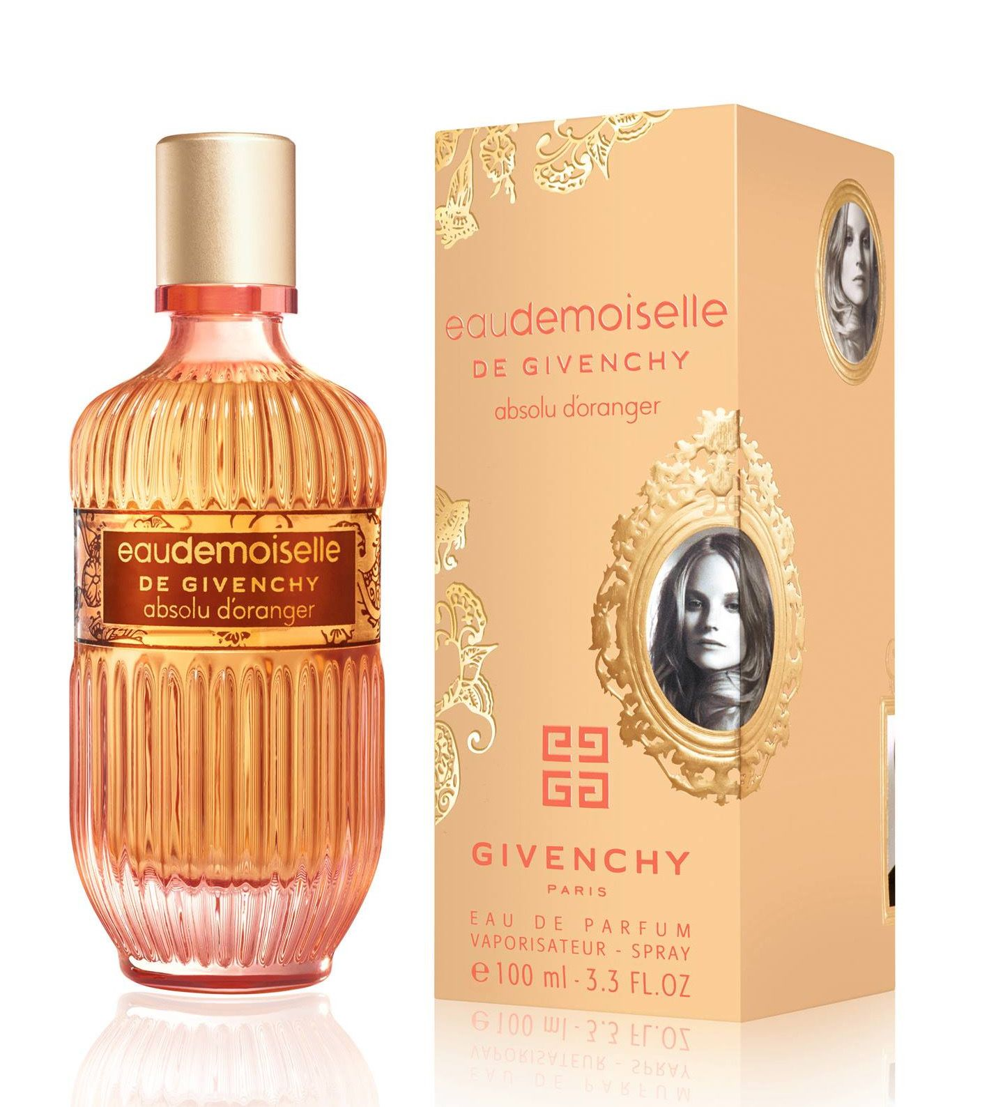 Pin On ❤️ Eaudemoiselle By AymanQ PerfumeGivenchy عطور 54qLRAj3